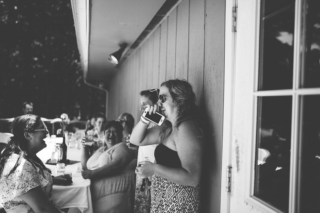 Northern California Wedding Photographers