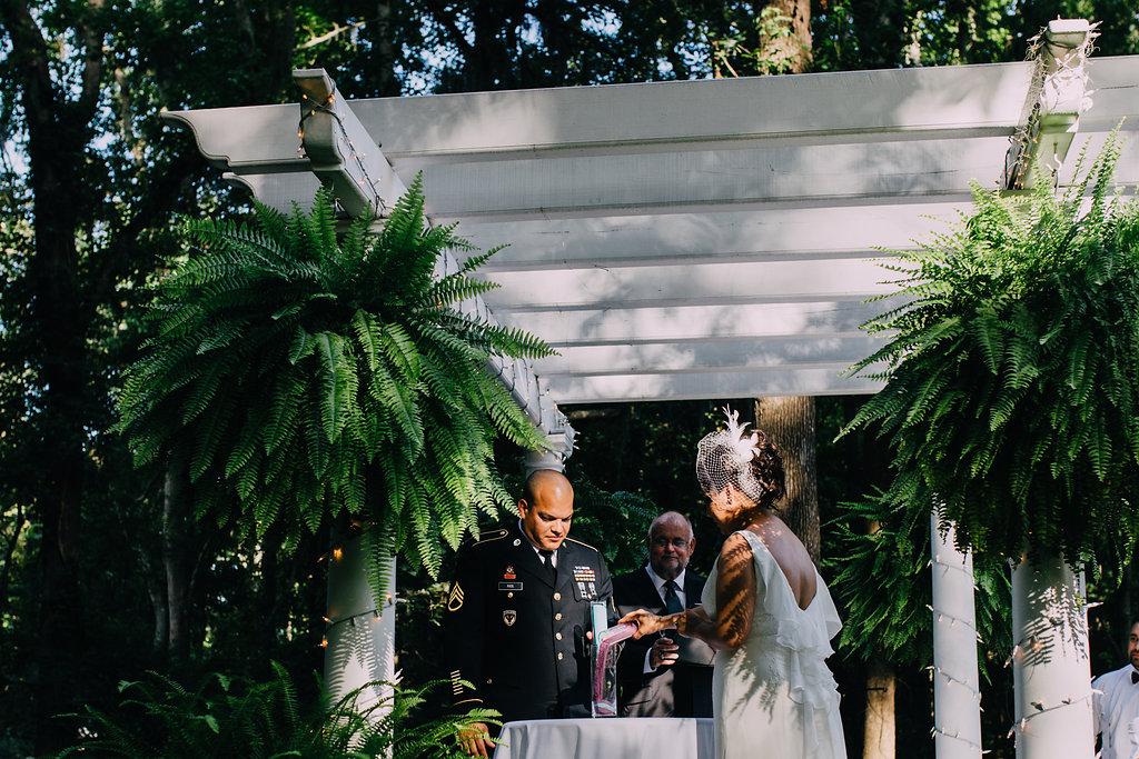 sf wedding photographers