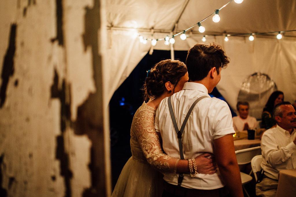 San Francisco Bay Area wedding photography