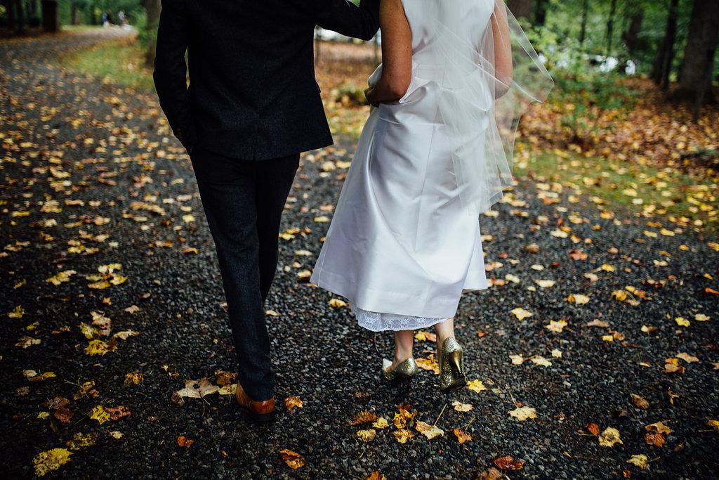 Greensboro Wedding Photographers