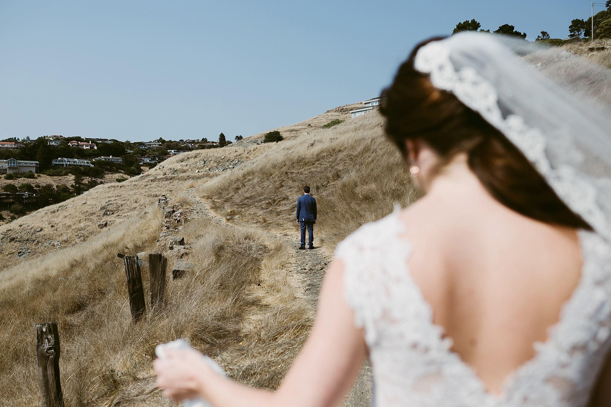 The Allens Photography || San Francisco bay area || Wedding Photography
