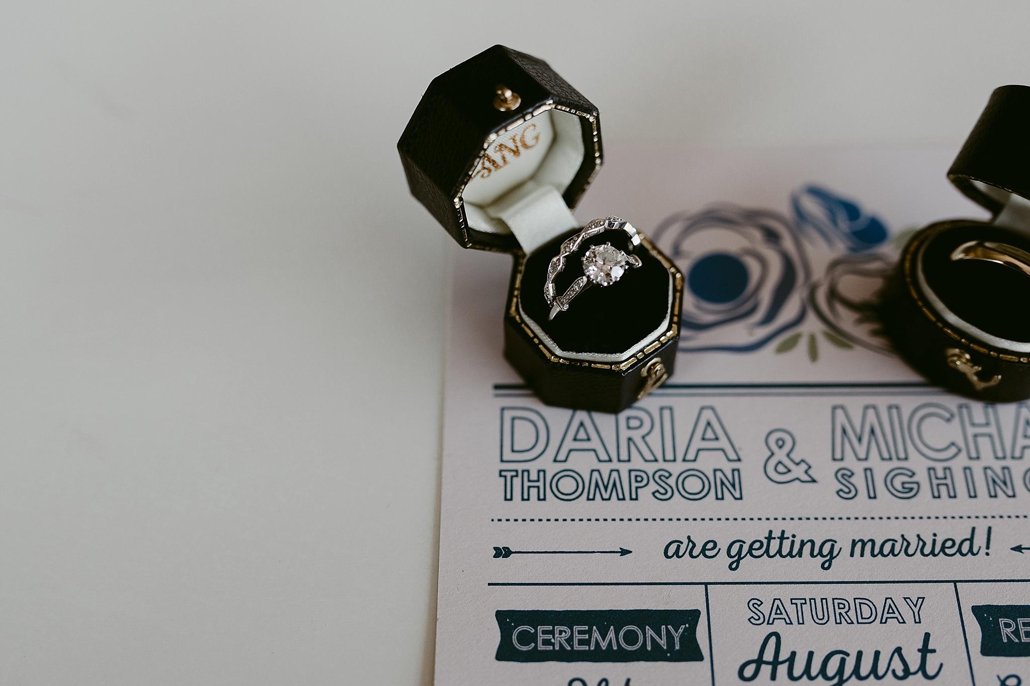 SF Wedding Photographers - Northern California wedding photographers - The Allens Photography