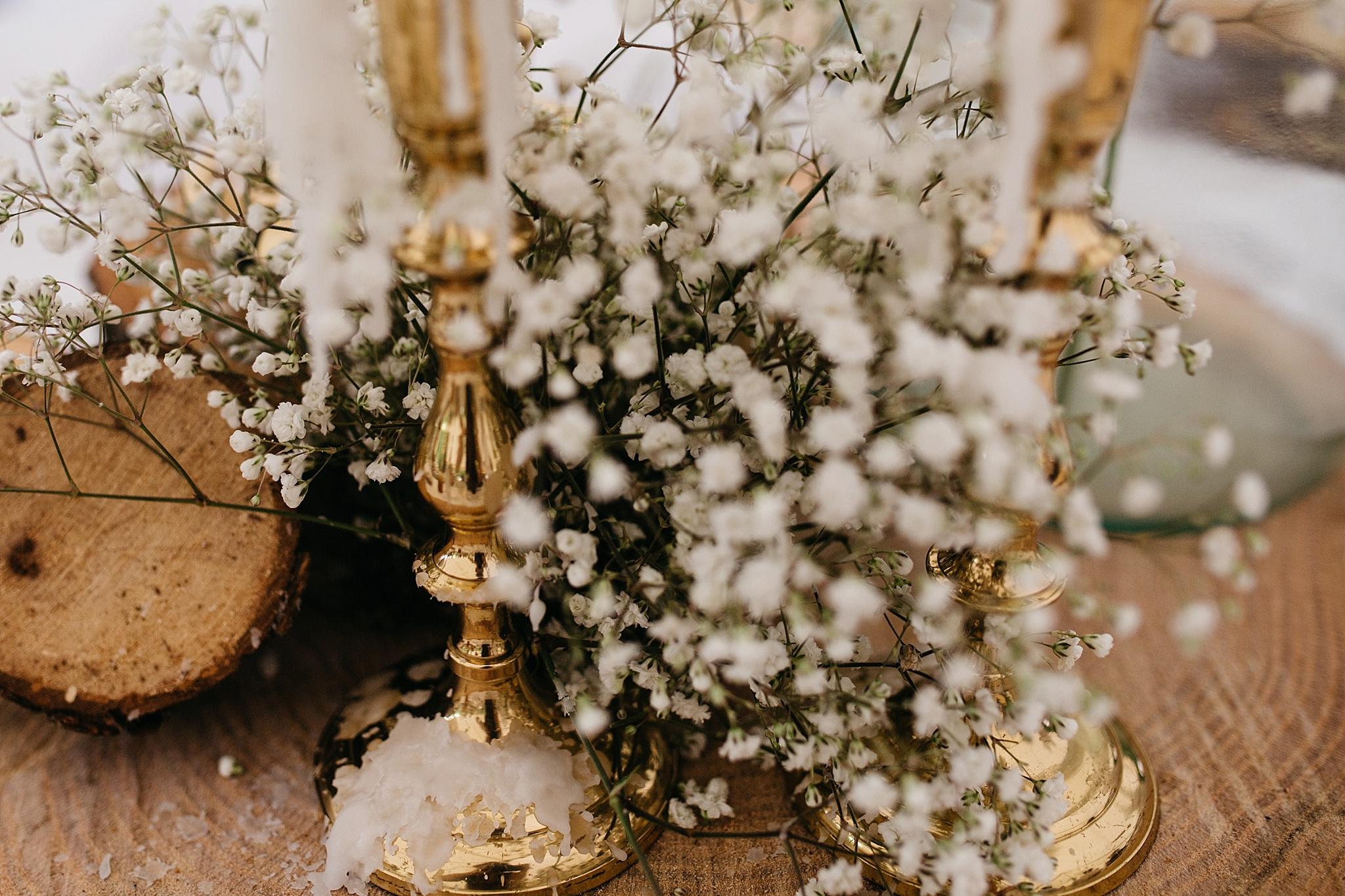 San Francisco intimate wedding photographer - California elopement photographer