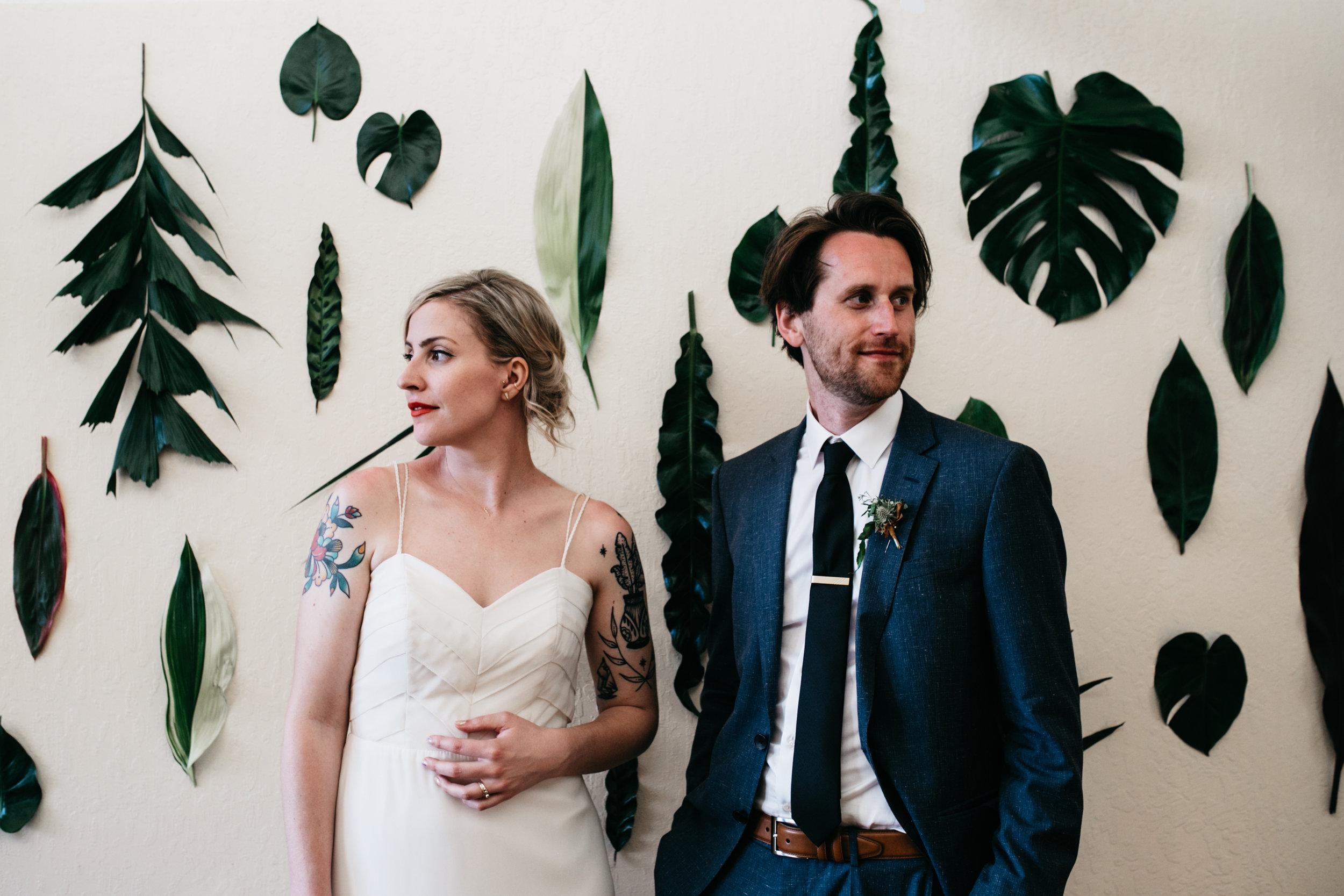 Bryan + Lauren preview-12.jpg
