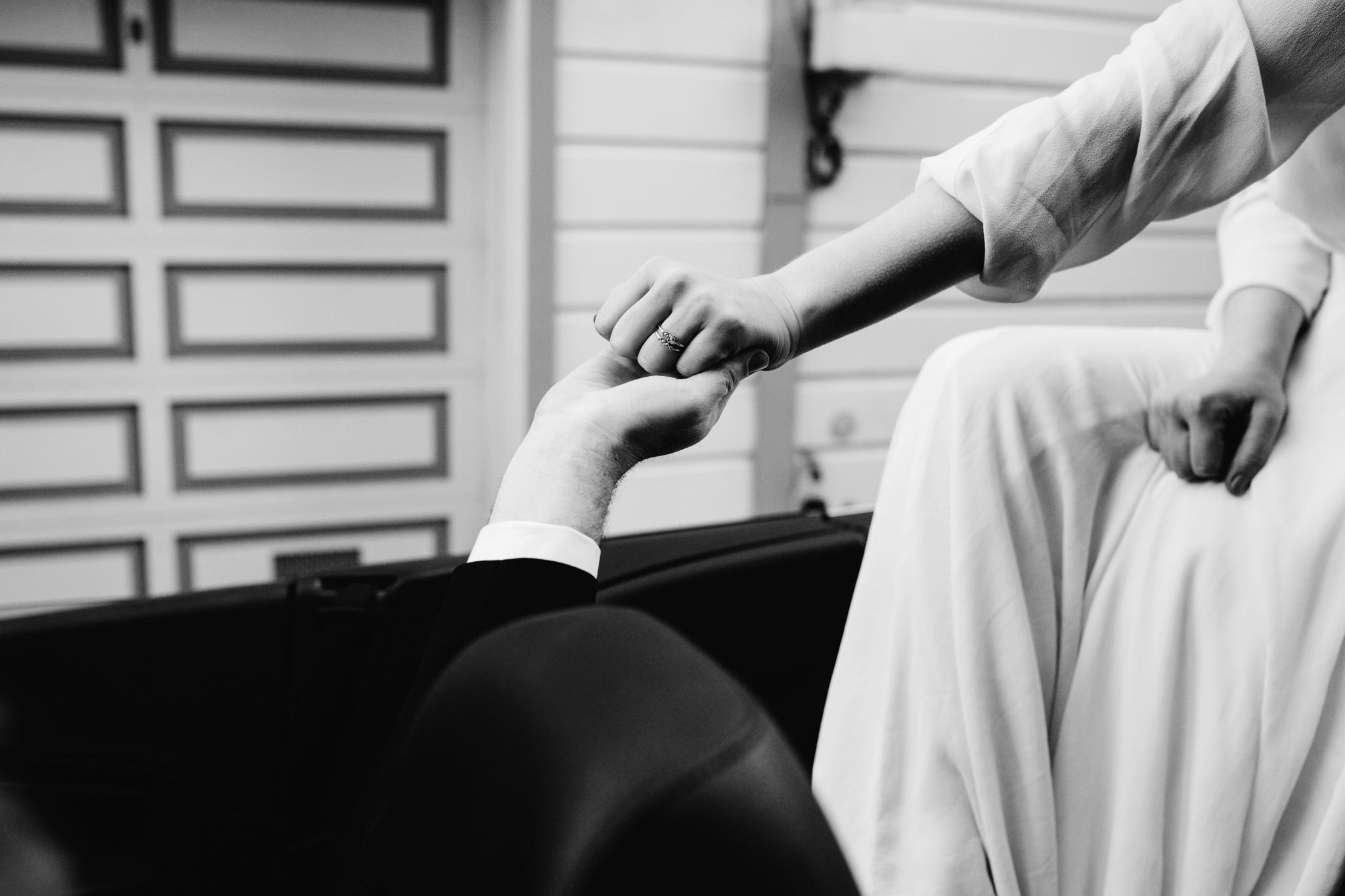 SF City hall elopement, San Francisco city hall elopement photographer, sf elopement photographer, sf intimate wedding, unique sf elopement, unique sf elopement photographer, San Francisco elopement,  sf wedding photographer, east bay wedding photographer, Bay Area wedding photographer, documentary wedding photographer in Bay Area, sf city hall, california elopement photographer, Northern California wedding photographer, Los Angeles wedding photographer, Palm Springs wedding photographer