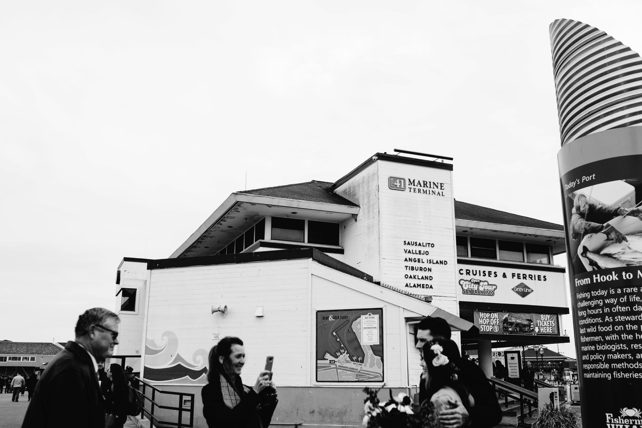 San Francisco Wedding photographer, Documentary style wedding photos, Bay Area wedding photographer, SF Bay Area wedding photography, Northern California wedding photographer, California destination wedding photographer, California destination wedding, Intimate wedding in California, Angel Island wedding photos, SF elopement photographer, California elopement, Los Angeles wedding photographer, Destination wedding photographer f
