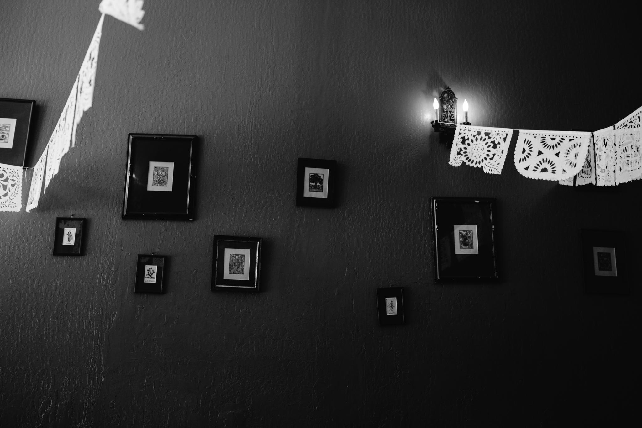 UC Berkeley Botanitcal Garden Wedding, Dona Tomas wedding, Crimson hort wedding bouquet, crimson hart Oakland, UC Berkeley wedding photos, Oakland wedding venue, okalnad wedding photographer, East bay wedding photographer, Plant wall for wedding, Palm Springs wedding photographer, San Francisco wedding photographer, Bay Area wedding photographer, california wedding photographer, Northern California wedding, Los Angeles wedding photographer, California elopement, Intimate wedding in california, Bay Area wedding, sf Bay Area wedding videographer, wedding videographer in Bay Area, wedding videographer in california, tattooed bride