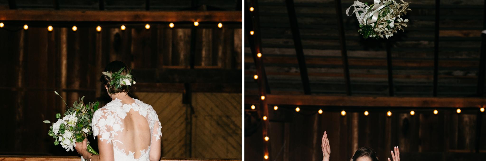 Runnymede sculpture farm wedding, Runnymede sculpture farm wedding photos, Northern California wedding photographer, bay area wedding photographer, Bay Area wedding venue, documentary wedding photographer, destination wedding photographer, candid wedding photographer, Runnymede farm, Bay Area wedding photography, California wedding photographer, LA wedding photographer, Palm Springs wedding photographer, SF wedding photography, East bay wedding photographer