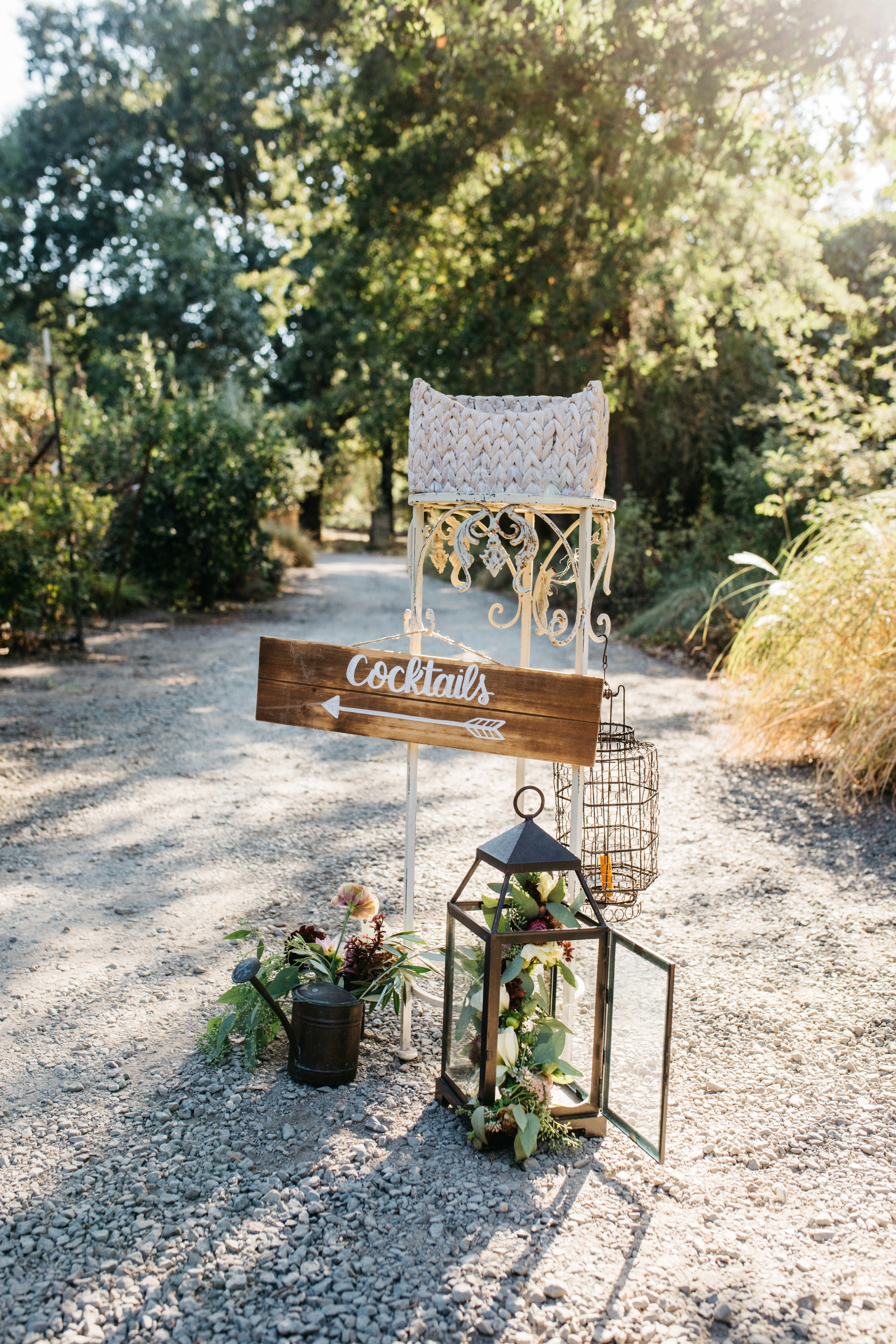 Campovida wedding, Campovida wedding photographer, Sonoma county wedding photographer, San Francisco wedding photographer, Bay Area wedding photographer, northenr california wedding photographer