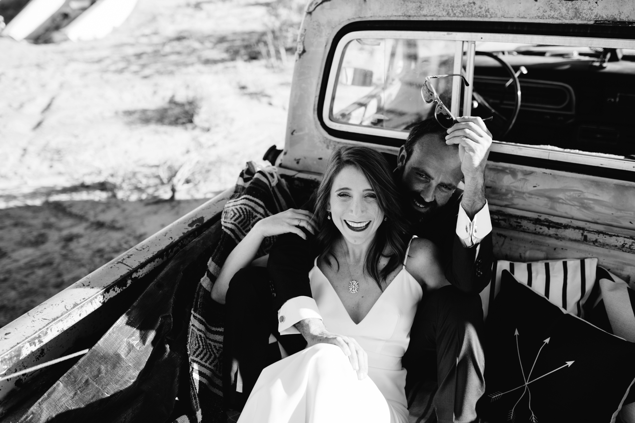 Joshua Tree wedding photographer, Palm Springs wedding photographer, california wedding photographer, Southern California wedding photographer, Los Angeles wedding photographer, California elopement