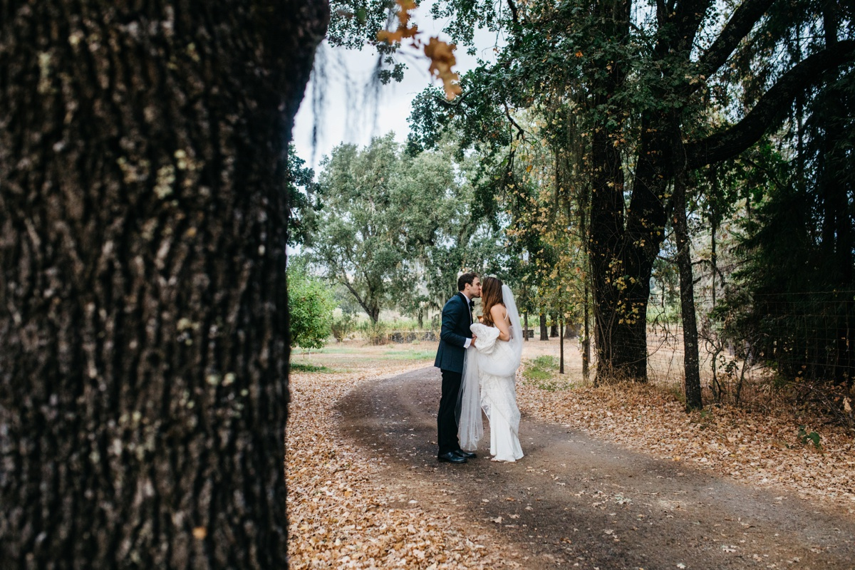 Healdsburg wedding photographer, Campovida wedding photographer, Northern California wedding photographer, SF Bay Area wedding photographer, Napa wedding photographer, Destination wedding photographer