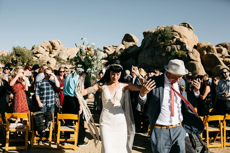 joshua+tree+wedding+photographer+--+california+desert+wedding.jpg