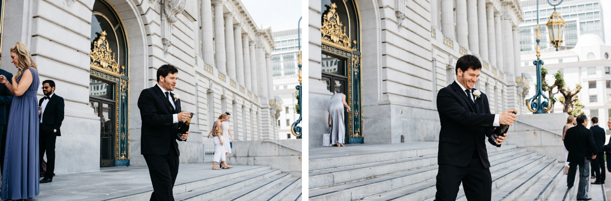 san Francisco city hall wedding, sf city hall wedding photographer, SF city hall wedding on Saturday, sf city hall wedding photos, sf wedding photographer, California wedding photographer