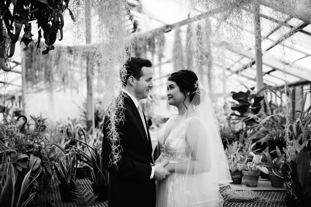 Shelldance Orchid Gardens wedding, Shelldance Orchid Gardens wedding photo, Pacifica wedding photographer, sf bay area wedding photography, northern california wedding photographer