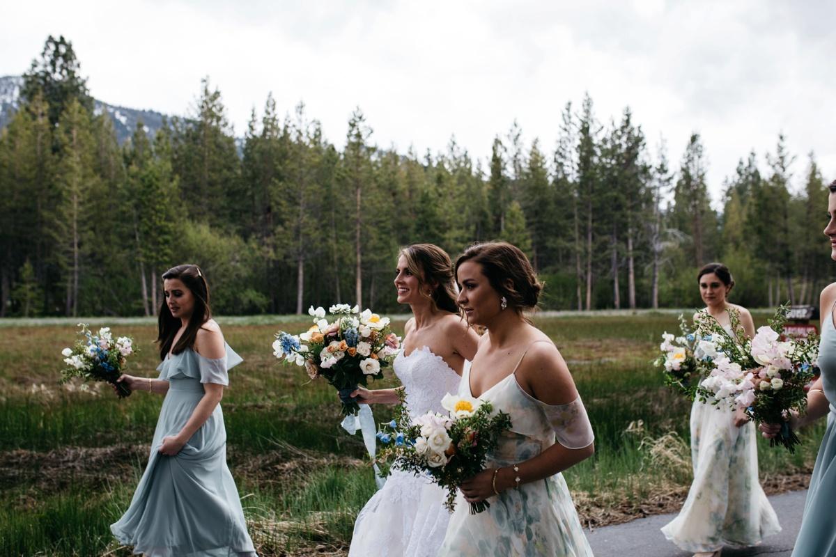South Lake Tahoe wedding, South Lake Tahoe wedding photographer, Tahoe wedding photographer, california destination wedding photographer, lake tahoe elopement, California elopement photographer