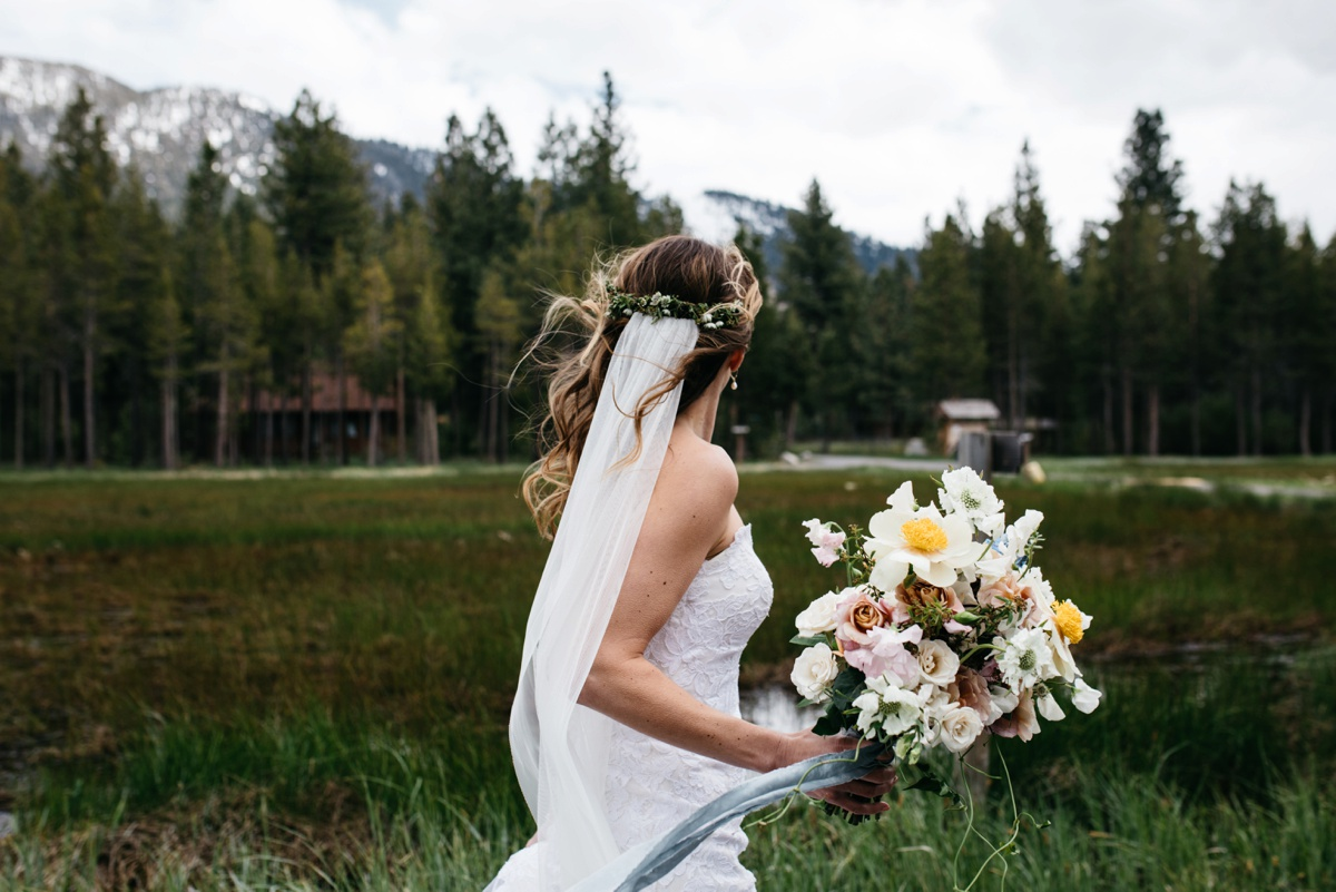 South Lake Tahoe wedding, South Lake Tahoe wedding photographer, Tahoe wedding photographer, california destination wedding photographer, lake tahoe elopement, California elopement photographer