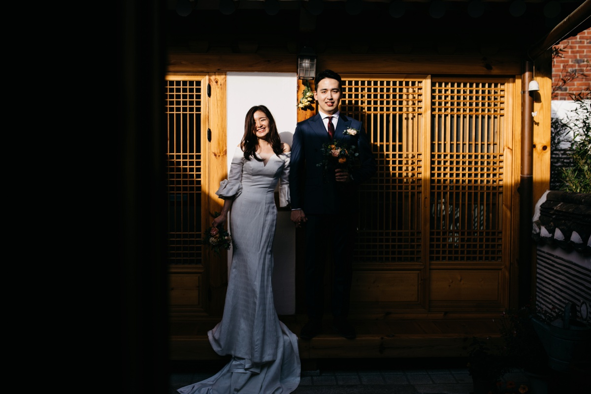- Q: Do you travel outside of California for weddings?A: YES AND YES AND YES.Not only we travel often ourselves, being in different environment pushes and inspires us to document in different anglesWe have destination wedding collections that already include travel.