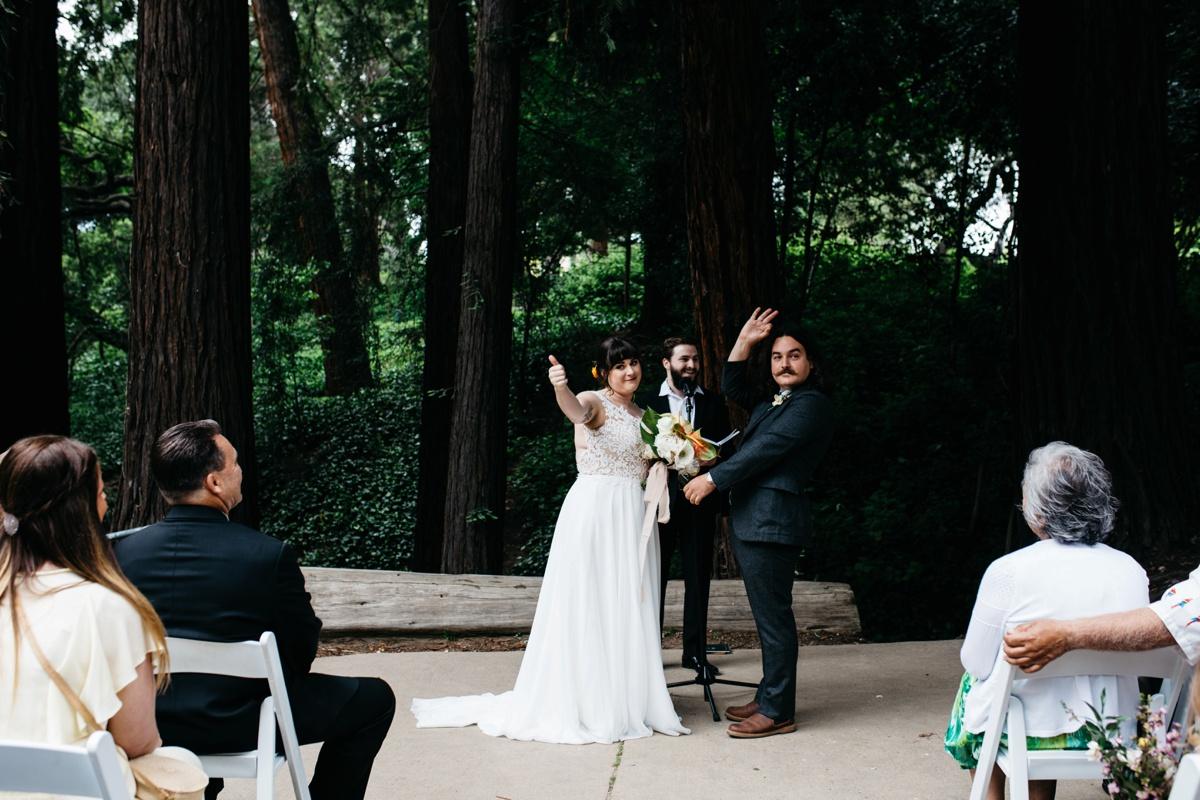 Piedmont Community Hall wedding, Piedmont Community Hall wedding photos, Oakland wedding venue, SF Bay Area wedding photographer, Bay Area wedding photographer, Napa wedding photographer