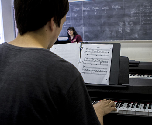061814communitypianocamp049_web.jpg