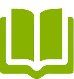 Research+icons-24_opt+copy.png