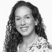 Sasha Stashwick,  Natural Resources Defense Council