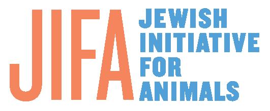 JIFA_Logo_FINAL_CLR-02.png
