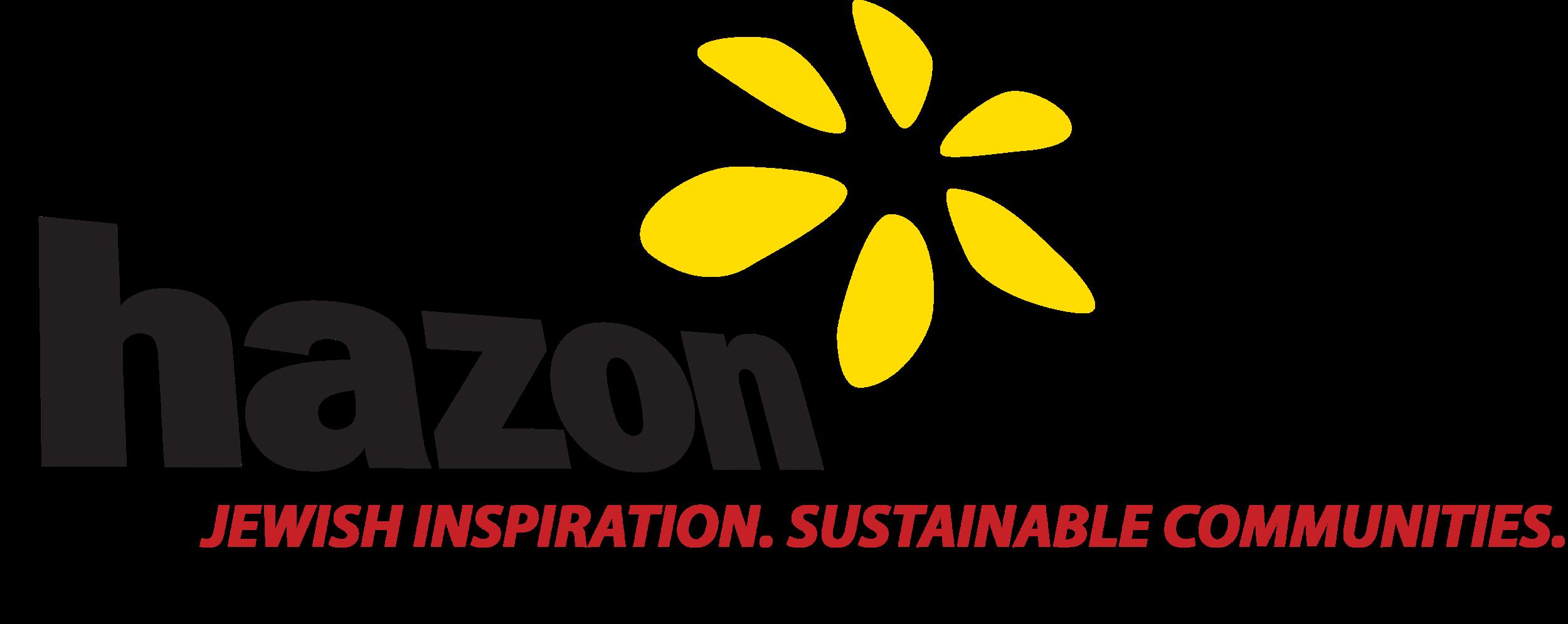 Hazon_Logo_RGB_Transparent.png