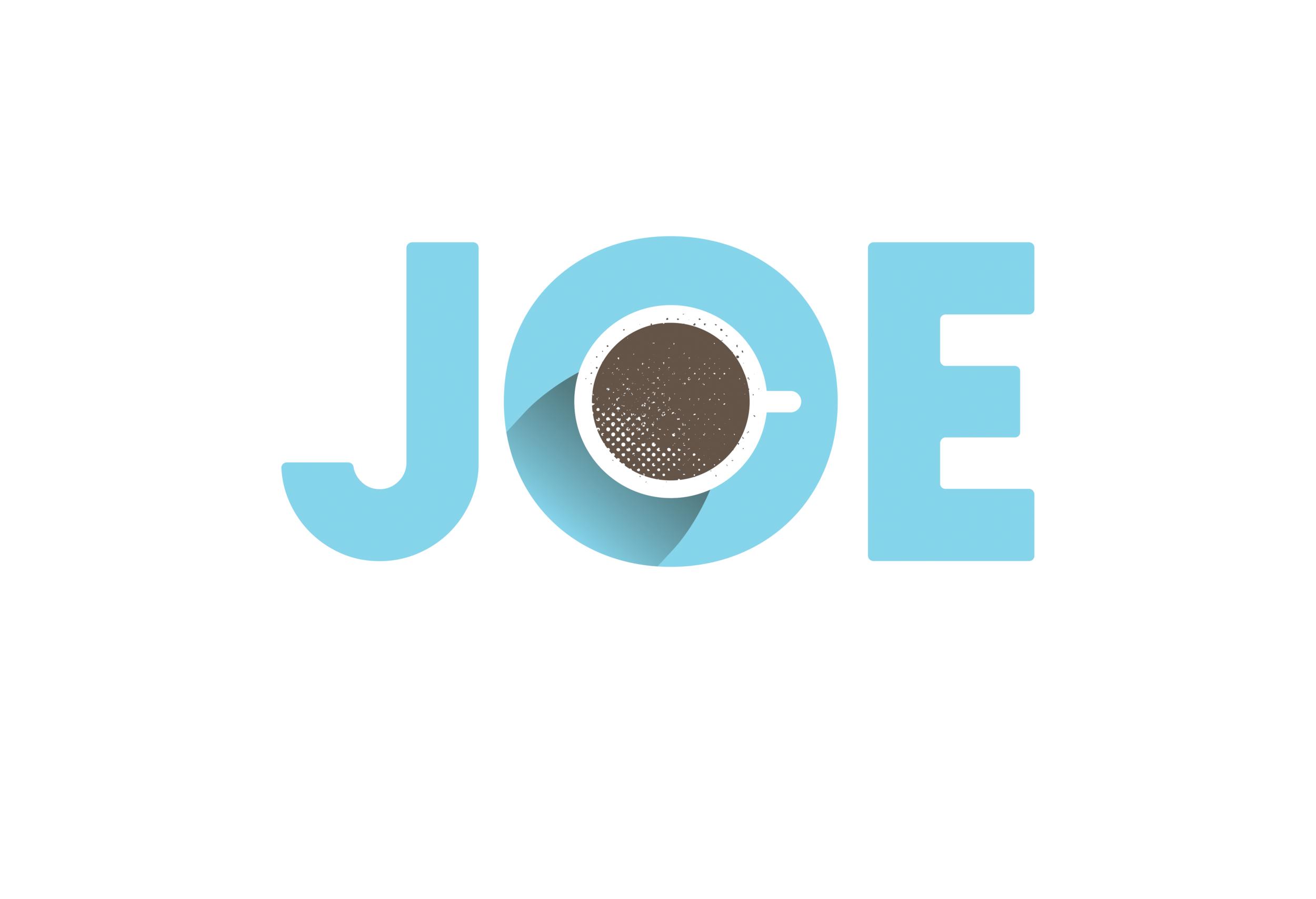 Joe Main Logo Clean-1.png