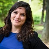 Sharon Nunez,  Animal Equality