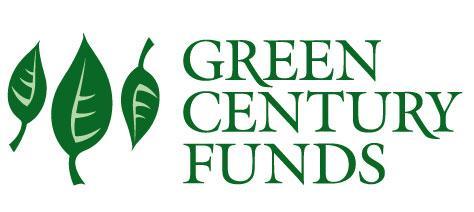 GCF_Logo_5.12_copy.jpeg