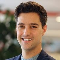 Daniel Vennard,   World Resources Institute