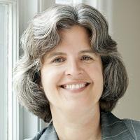 Michele Simon,  Plant Based Foods Association
