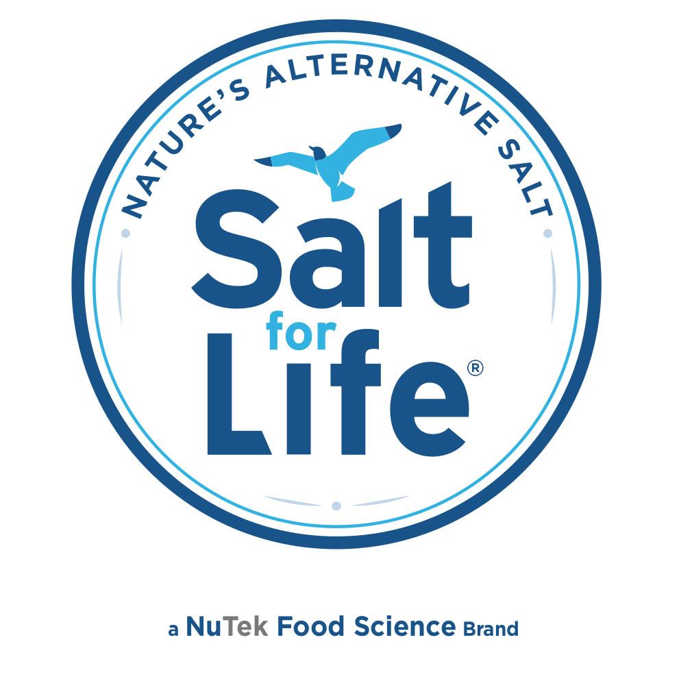 NuTek Logo for Reducetarian.jpeg