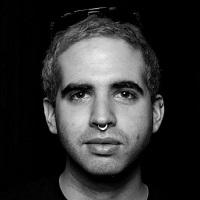 Ryan Mandelbaum,   Gizmodo
