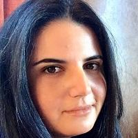 Lamiaa Bounahmidi,  leCupboard