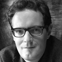 Matthew Herper,   Forbes