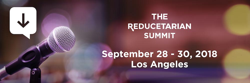 Reducetarian Summit 2018.png