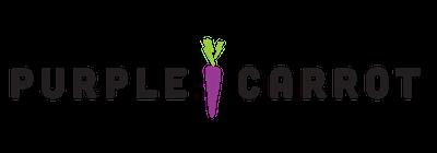 PurpleCarrot_Logo.png