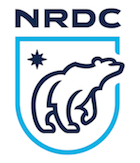 NRDC+Logo+High+Resolution+(2).png