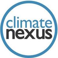 Climate Nexus.jpeg