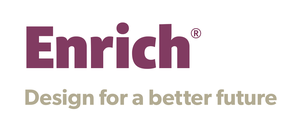 Enrich-tagline-2017.png