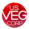 U.S. VEG CORP.png