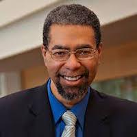 Dr. Dexter Shurney,  Zipongo