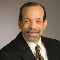 Dr. Kim Williams,  Rush University