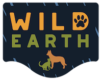 ONLINE_Wild_Earth_Logo.png