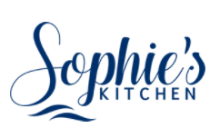 Sophie's Kitchen.png