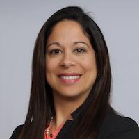 Lisa Feria,  Stray Dog Capital