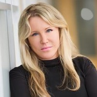 Vicki Benjamin,  Karner Blue Capital