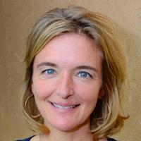 Julie Mann,  Ingredion