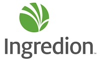 ingredion-logo-900x550.jpg